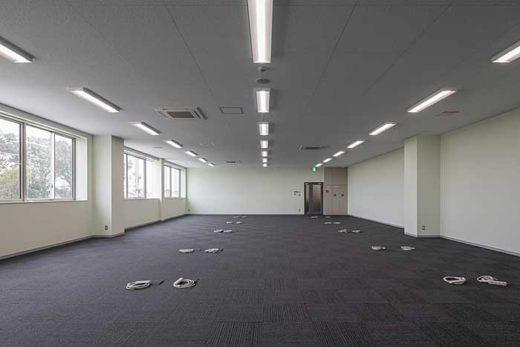 20191107esr6 520x347 - ESR/名古屋市で物流施設竣工、11月27・28日に内覧会開催