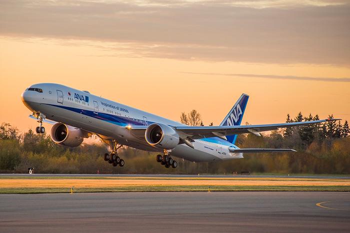 20191112ana1 - ANA/排ガス原料の燃料でフライト、燃料製造から給油までSC構築