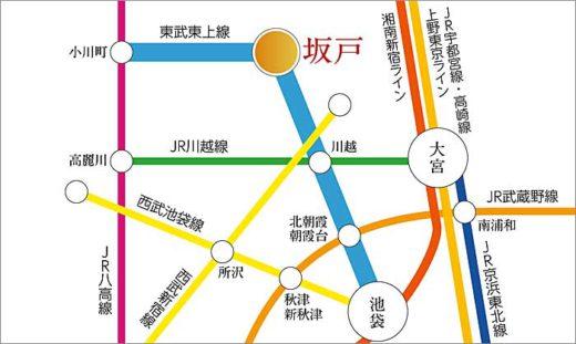 20191122daiwa1 520x311 - 大和ハウス/12月6日にDPL坂戸で現場見学会、特別企画も同時開催