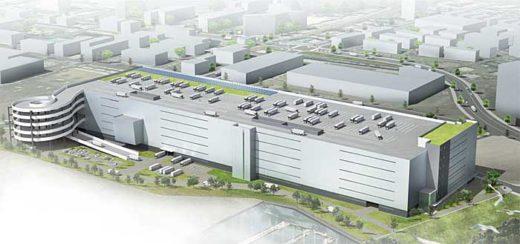 20191128sagawa7 520x244 - 佐川グローバル/「ロボット×物流」でEC物流を変える