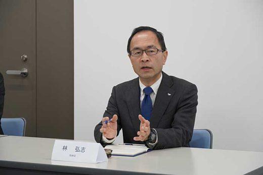 20191128sagawa8 520x347 - 佐川グローバル/「ロボット×物流」でEC物流を変える