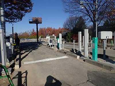 20191129nexcohigashi1 - NEXCO東日本/上信越道「小布施スマートIC」が運用再開