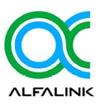 20191125glp5 - 日本GLP/大規模面開発「ALFALINK」始動、物流に未来の価値提供