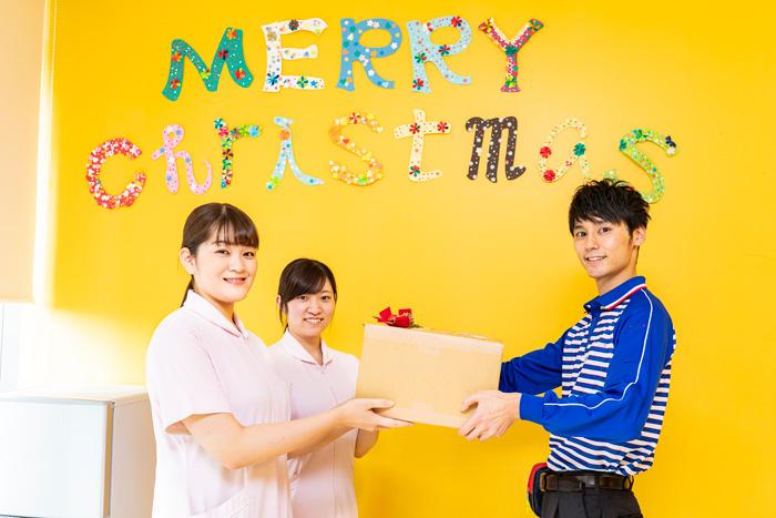 20191225sagawa1 - 佐川急便/子供たちの医療支援チャリティーイベントに協賛