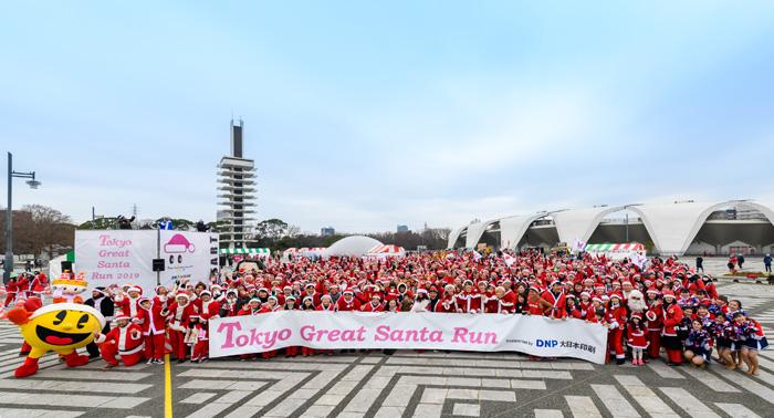 20191225sagawa3 - 佐川急便/子供たちの医療支援チャリティーイベントに協賛