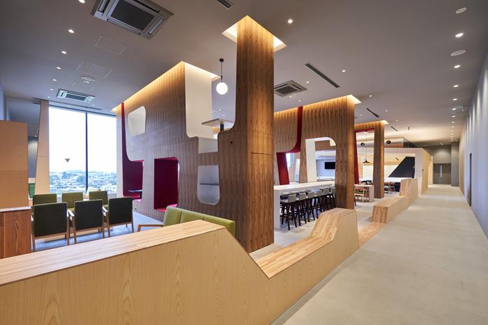 KLÜBB Lounge(ラウンジ)