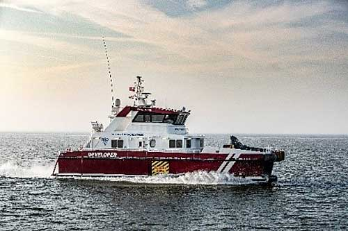 20200116nyk2 - 日本郵船/洋上風力の作業員輸送船事業でNOG社と協業検討