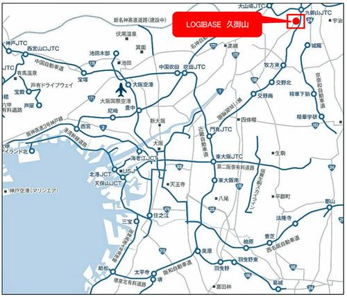 20200203mitsuitoshi2 - 三井物産都市開発/京都府久世郡久御山町に2.2万m2物流施設開発