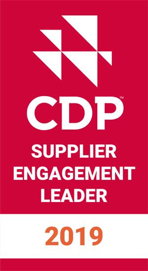 20200205dnp - DNP/サプライチェーン全体で気候変動対策が高い評価受ける