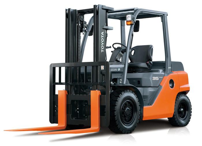 20200207toyotalf2 - トヨタL&F/フォークリフトに一部安全運転支援機能を標準搭載