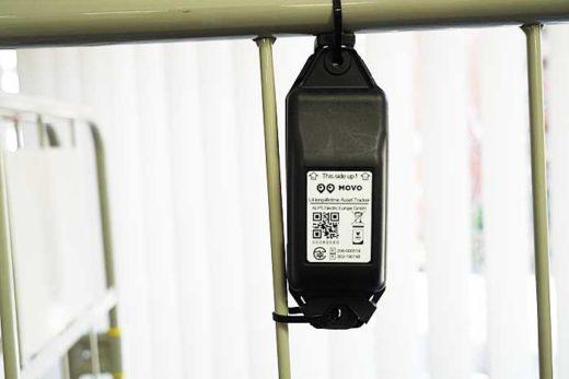 20200210hacobu7 520x347 - Hacobu/物流資材の滞留や紛失を可視化、4月にサービス開始