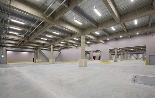 20200213esr2 520x328 - ESR/2月26・27日開催、茨城県守谷市の新物流施設で内覧会