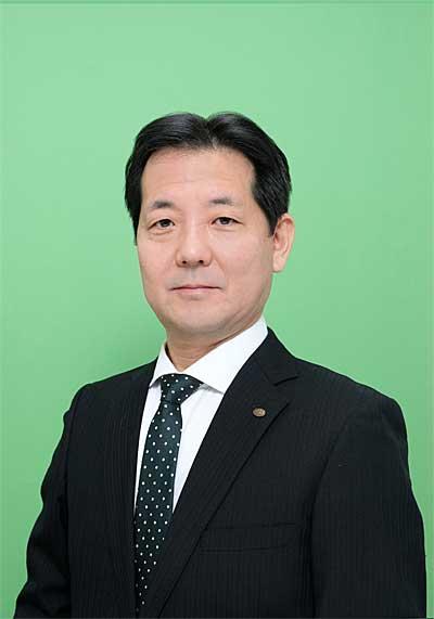 山田 崇文