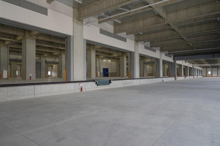 20200227orix22 - オリックス/大阪府枚方市の好立地に5.7万m2の物流施設竣工