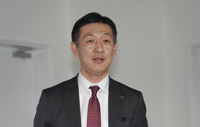20200227orix24 - オリックス/大阪府枚方市の好立地に5.7万m2の物流施設竣工