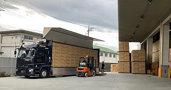 20200304keisansyo2 - 厚労省、経産省/トイレットペーパーの輸送状況を公表