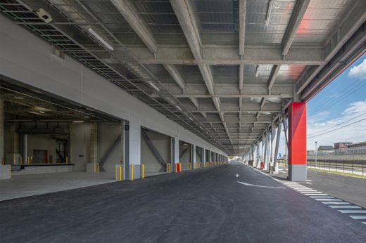 20200325esr3 520x346 - ESR/首都圏・中京圏の新規3施設で竣工後早期満床達成