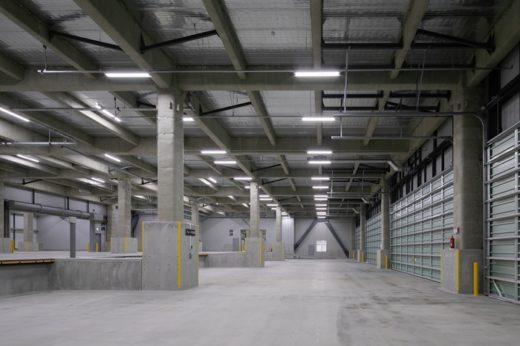 20200325esr5 520x346 - ESR/首都圏・中京圏の新規3施設で竣工後早期満床達成