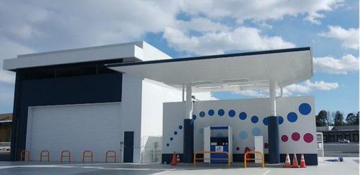 20200402seven1 520x254 - セブン‐イレブン/栃木県で燃料電池トラックの配送実験開始