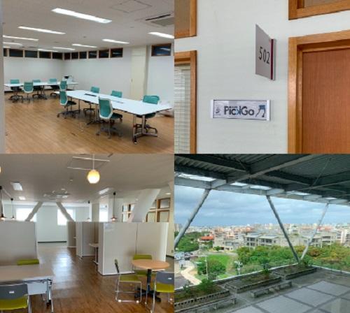 20200409cb - CBcloud/沖縄に初の支社「沖縄ベース」開設