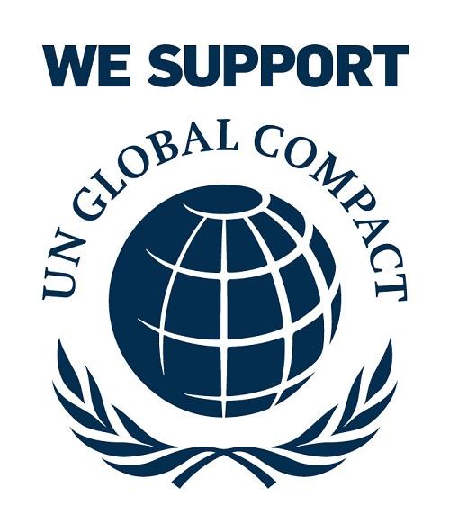 20200422kline - 川崎汽船/国連グローバル・コンパクト参加企業に登録