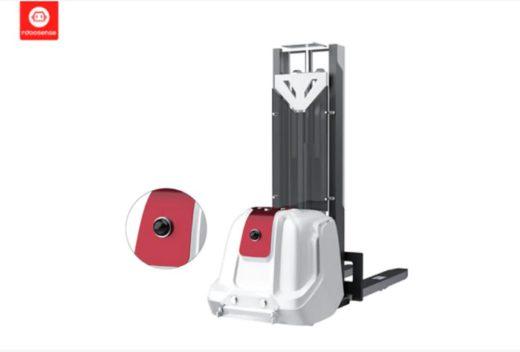 20200423zmp1 520x352 - ZMP/360°・5㎝未満まで計測可能な3D-LiDAR発売