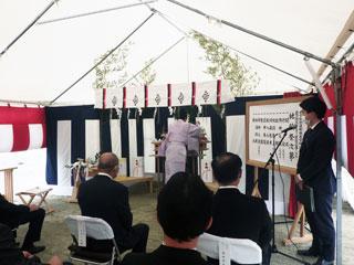 20200501maruzen2 - 丸全昭和運輸/宮城県岩沼市に物流センター建設