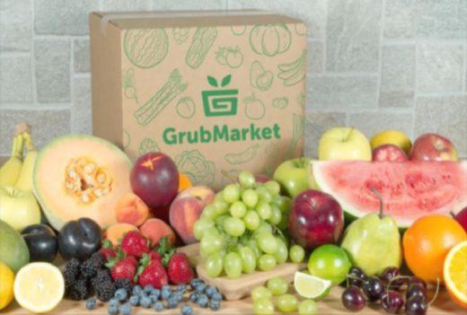 20200527marubeni 520x351 - 丸紅/CVCが米国・生鮮食品配送スタートアップに出資