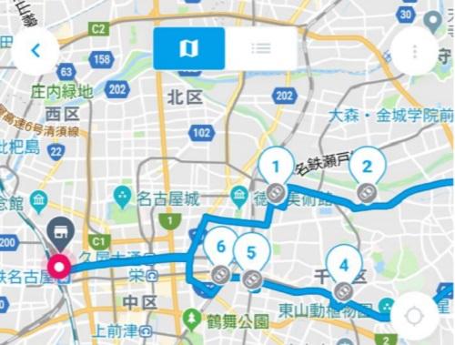 20200615yubin2 - 日本郵便/急増する宅配需要にソフト・ハード両面で対応