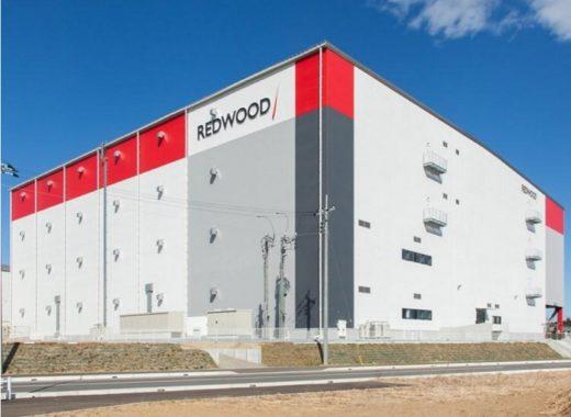 20200626redwood 520x380 - ユナイテッド・アーバン投資法人/レッドウッド成田DCの50%取得