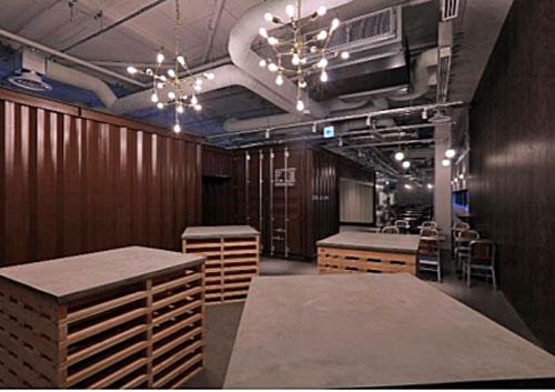 20200630cre6 - CRE/埼玉県飯能市に8.4万m2のマルチテナント型物流施設を竣工