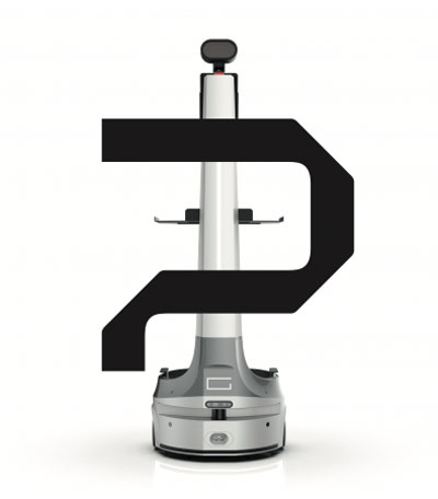 20200630ground - GROUND/自律型協働ロボットを試験導入できるプログラム提供