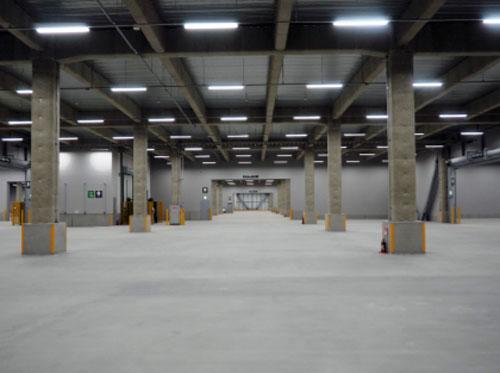 20200701tokyotate5 - 東京建物/埼玉県久喜市に7万m2の同社初の物流施設を竣工