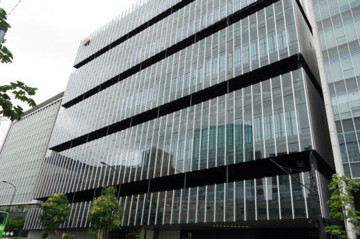 20200701yamato1 520x346 - ヤマトHD/グループ歴史館を初公開、100年の歴史を60分で巡る