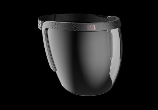 20200702german1 520x362 - German Bionic/ARにも対応、最新世代のアシストスーツ発売