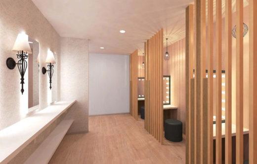 20200716esr6 520x333 - ESR/横浜市金沢区に19.5万m2のマルチテナント型物流施設着工