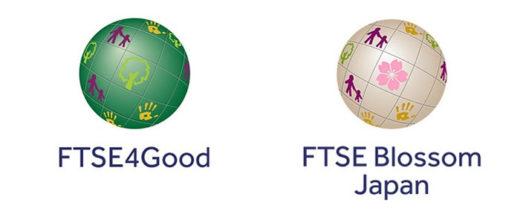 20200728nyk21 520x217 - 日本郵船/世界の代表的なESG投資指標に18年連続選出