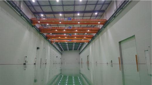 20200729nikkon2 520x294 - ニッコンHD/子会社が日野営業所第二センターを増築竣工