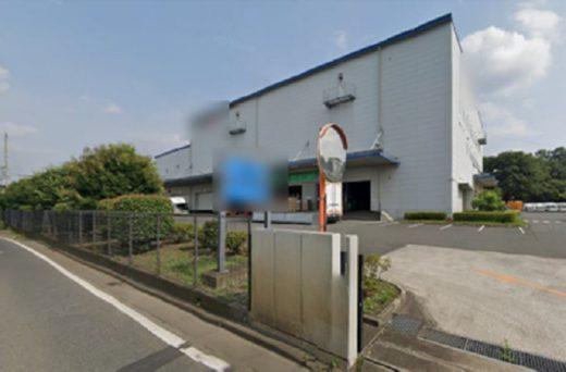 20200803deal 520x342 - ディールエージェント/埼玉県所沢市の8000m2物流施設で内覧会