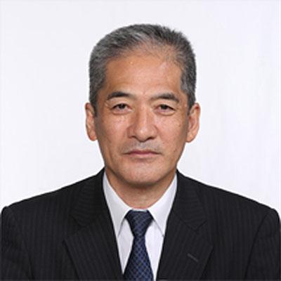 浅井 伸祐新社長