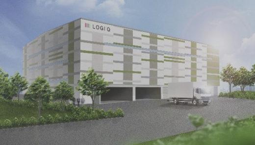 20200811tokyusayama 520x296 - 東急不動産/狭山市に同社最大規模の物流施設着工