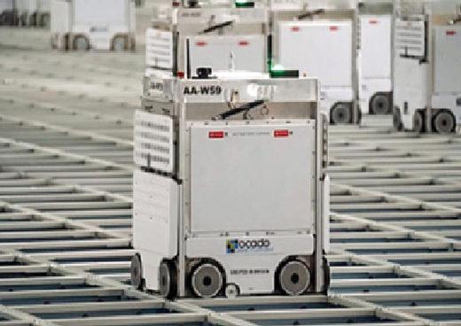 20200819ion2 520x368 - イオン/フルフィルメントセンターで次世代ネットスーパー着手