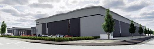 20200824nishitetsu2 520x167 - 西鉄/にしてつイギリス現地法人が新設倉庫で業務開始