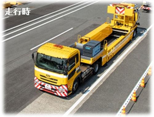 20200826nexcoc1 - NEXCO中日本/大型移動式防護車両、トランスフォーマーと命名