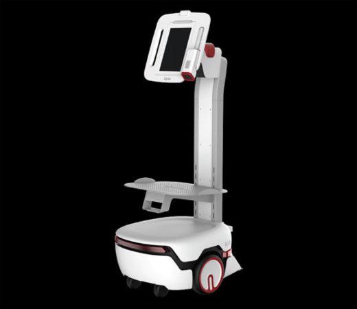 20200827jaroc2 520x450 - ジャロック/自律走行ロボットSyriusを9月1日から販売開始
