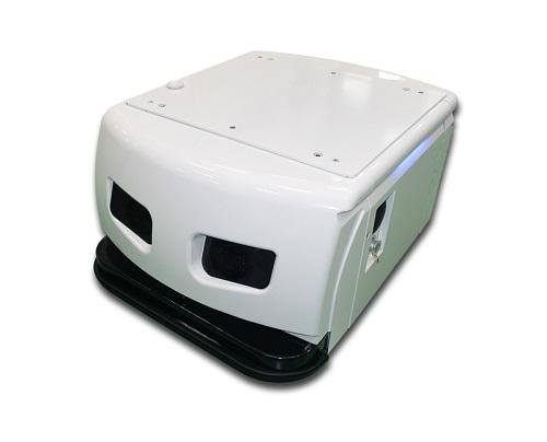 20200901thk - THK/ルートテープ不要の搬送ロボット開発、受注開始