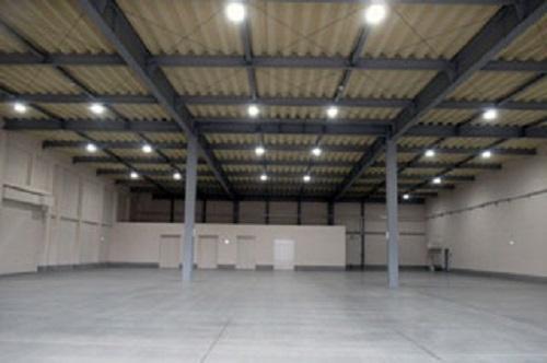 20200914maruzen1 - 丸全電産ロジステック/群馬県桐生市で電子部品倉庫竣工