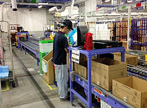 20200918askul1 - アスクル/福岡物流センターでの障害者雇用を評価されて受賞