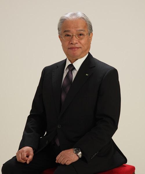 20200930cf - C&FロジHD/林原社長がハラスメント行為で辞任、後任は綾副社長