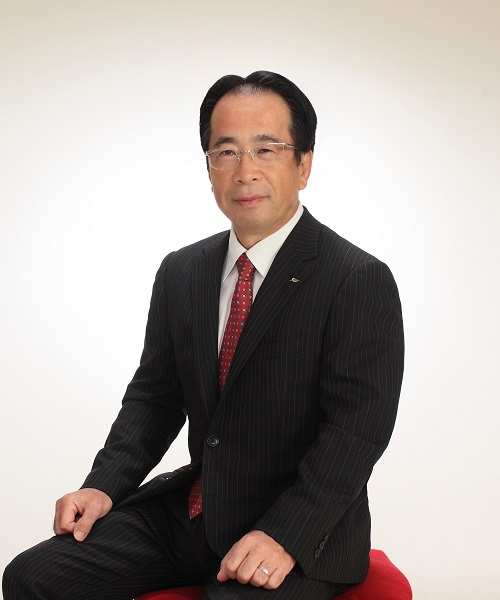 矢田 市郎